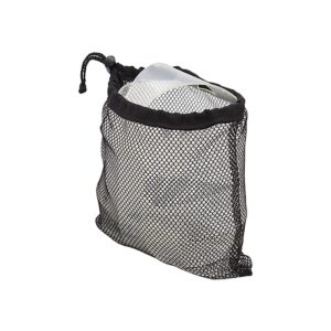 bag1 web