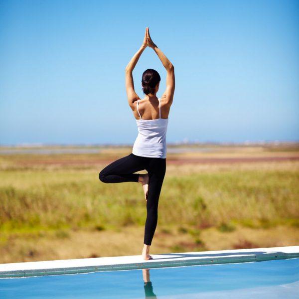 Yoga post e1611119342264